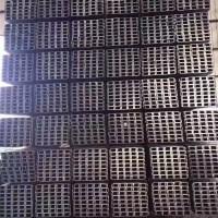 q345b  18#槽钢  厂家批发图片