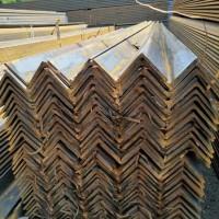 角钢 热轧镀锌角钢 q235等边角钢图片