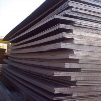 现货Q245R Q345R钢板Q345R容器板切割 容器钢板