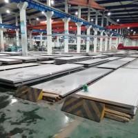 不锈钢材料工厂,无锡乔迪不锈钢板,卷,管可按需定制,按需加工图片