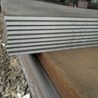 中厚板 Q235国标    耐候钢板批发图片