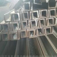 南京Q355D槽钢价格图片