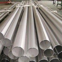 薄壁不锈钢钢管的主要用途图片