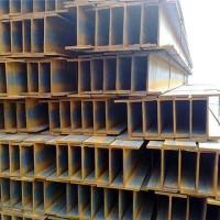 厂家现货 Q235工字钢  现货价格图片
