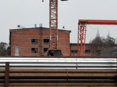 成都现货焊接钢管 直缝焊管小口径大口径 焊管批发
