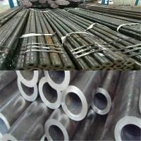 孝感12Cr1MoV合金钢管生产厂家锅炉用的沸水管过热蒸汽管图片