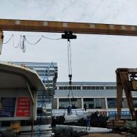 现货供应q235焊管 工地用厂家直发 可切割直缝焊管图片
