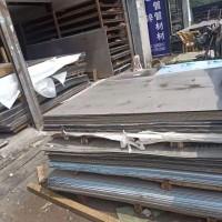 201 304不锈钢板   316L不锈钢板材图片