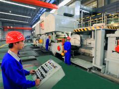 河南硅隆新材料有限公司