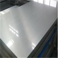 C7701白铜板 镍白铜带 冷热压力加工用 白铜板切图片