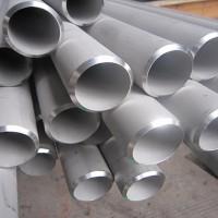 乔迪201不锈钢管 质量优 品质好图片