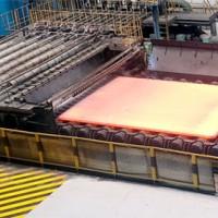 平行进口1095弹簧钢带,环保锰钢板打样 当日可发货 板带线
