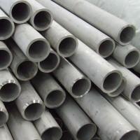 310S不锈钢圆管 质量保证 不锈钢管