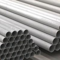 乔迪双相不锈钢管  品质保证 质量优 货号齐全图片