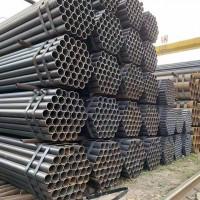 成都架子管 建筑用 焊管 各种型号 脚手架焊管 脚手架管图片