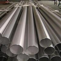 不锈钢装饰管201厂家供应、就近发货量大从优图片