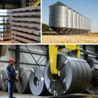 热轧脱碳光亮弹簧钢 耐蚀耐热导电锰钢厂家价格批卷板棒线图片