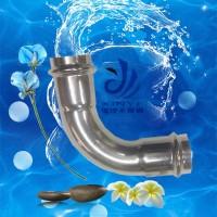 内外抛光不锈钢管-304卫生级不锈钢水管厂家-值得信赖图片