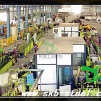 弹簧钢的种类-牌号-锰钢性能-进出口贸易商图片