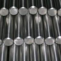 不锈钢实心圆钢 乔迪货源厂家 批发价格