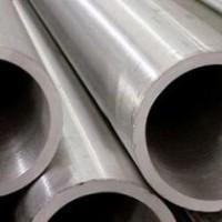 不锈钢大口径厚壁管 批发采购 认准乔迪图片
