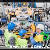 德国冲压弹簧钢CK101韩国进口SPS9锰钢板卷材图片