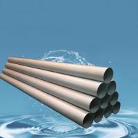 昆明专业生产薄壁不锈钢水管规格齐全厂家提供图片