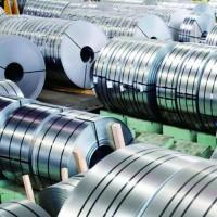 304不锈钢带 316不锈钢卷带 进口不锈钢厂家图片